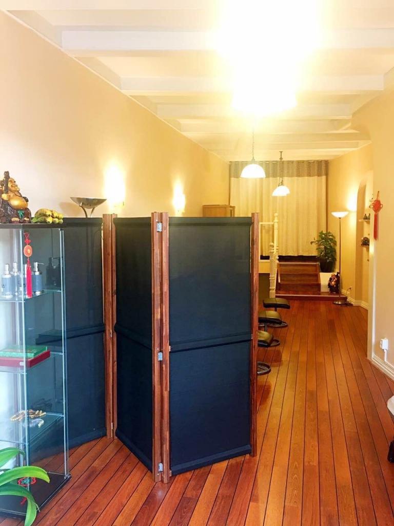 Binnenkant-2-Nieuwmarkt-massage-768×1024
