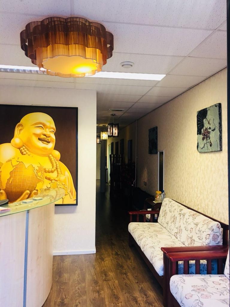 Linnaeusstraat2