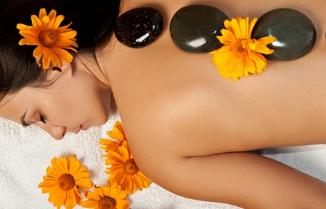 hotstone-massage-